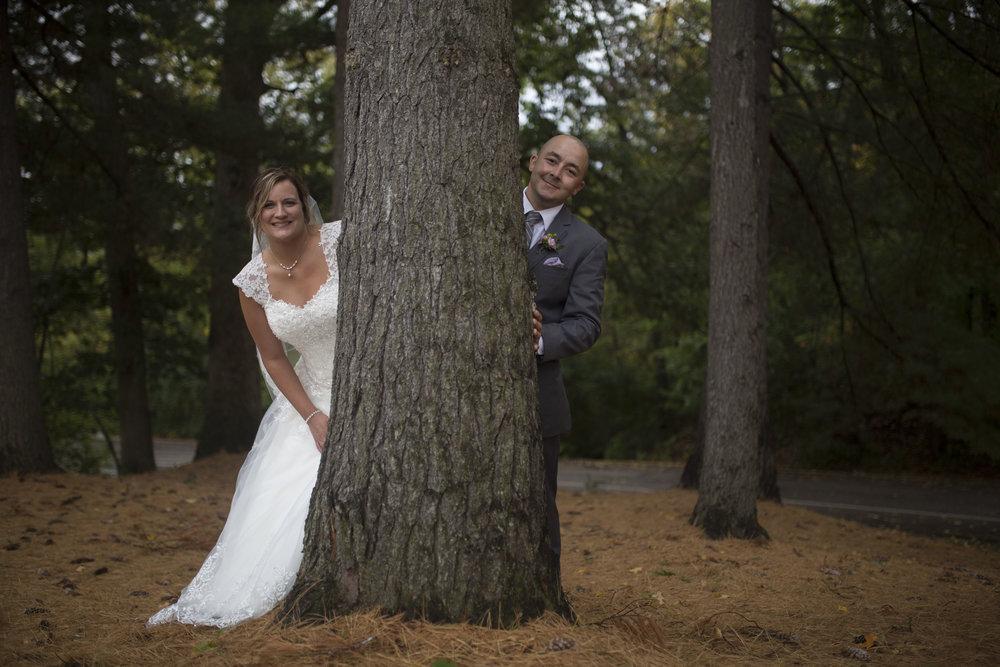 Page Wedding 5D 1159.jpg