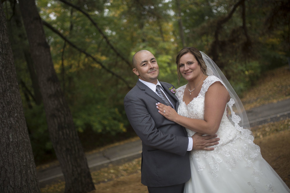 Page Wedding 5D 1162.jpg