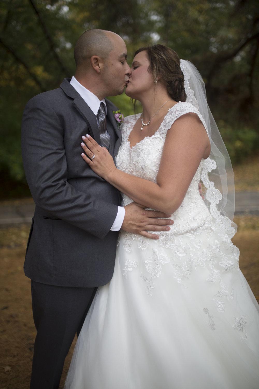 Page Wedding 5D 1177.jpg