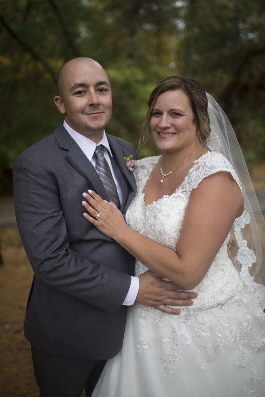 Page Wedding 5D 1169.jpg