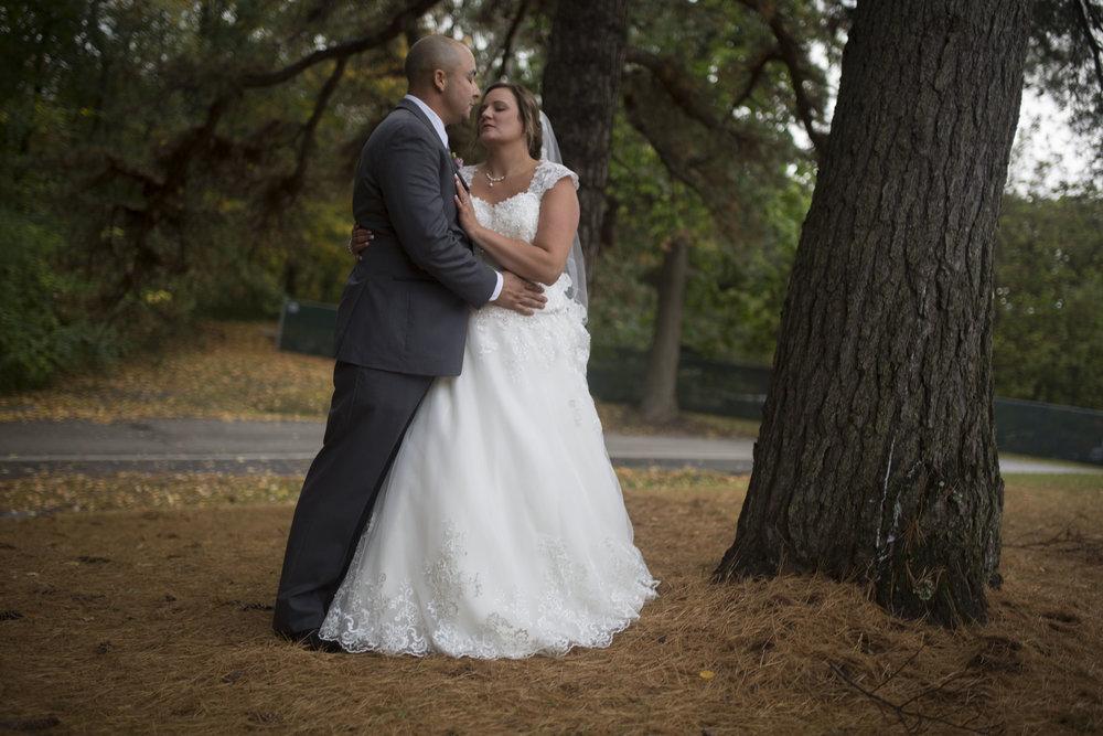 Page Wedding 5D 1181.jpg