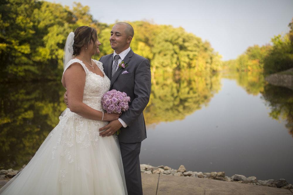 Page Wedding 5D 1187.jpg