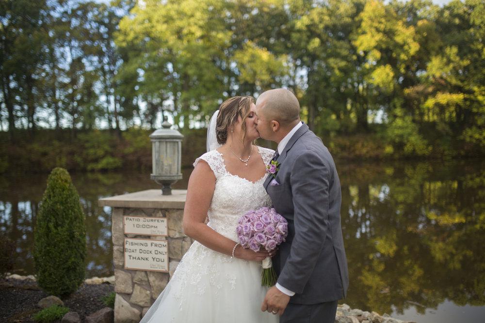 Page Wedding 5D 1191.jpg