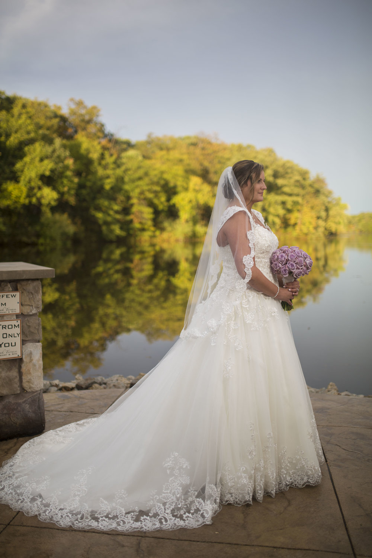 Page Wedding 5D 1192.jpg