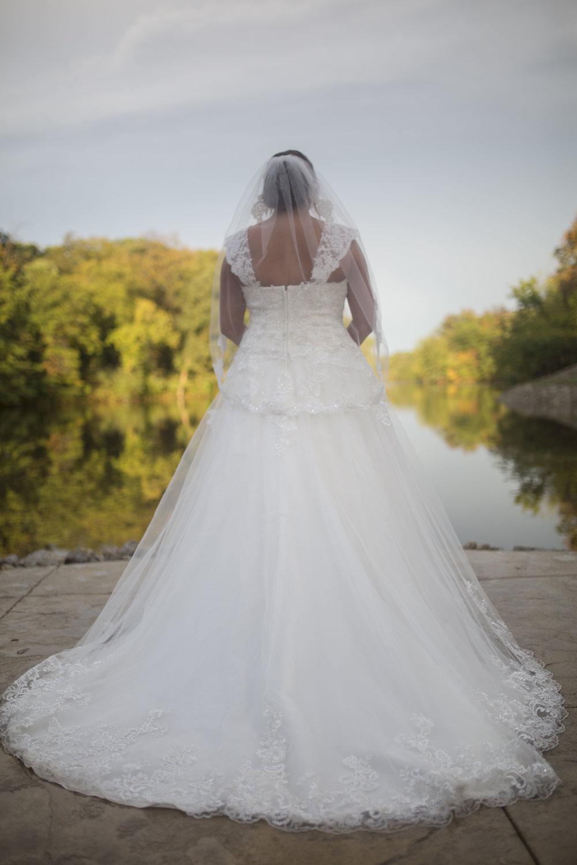Page Wedding 5D 1203.jpg