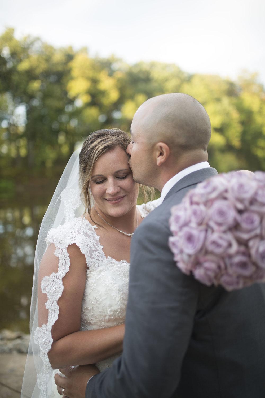Page Wedding 5D 1210.jpg
