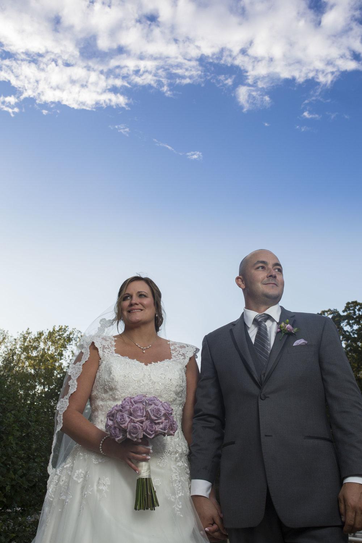 Page Wedding 5D 1217.jpg