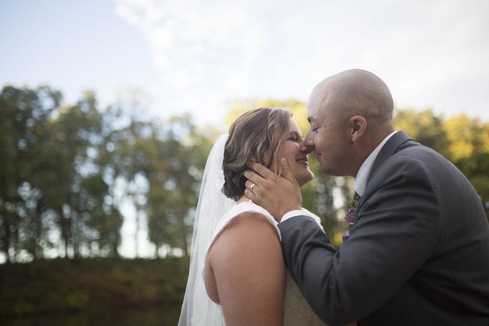 Page Wedding 5D 1232.jpg