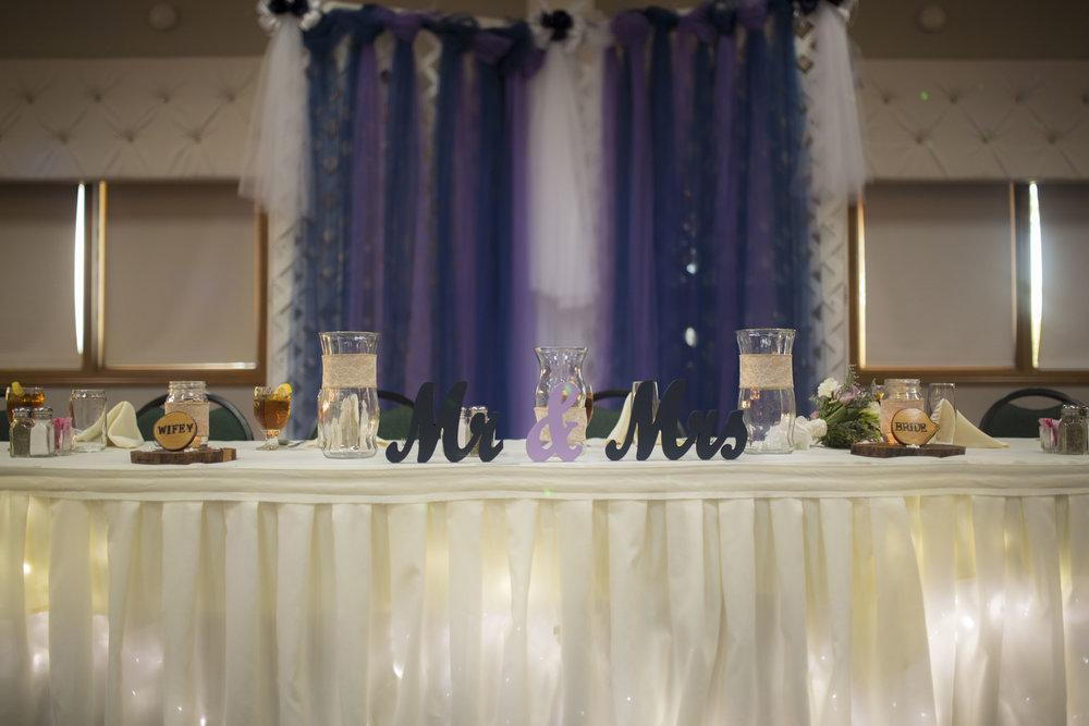 Page Wedding 5D 1262.jpg