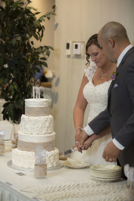 Page Wedding 5D 1339.jpg