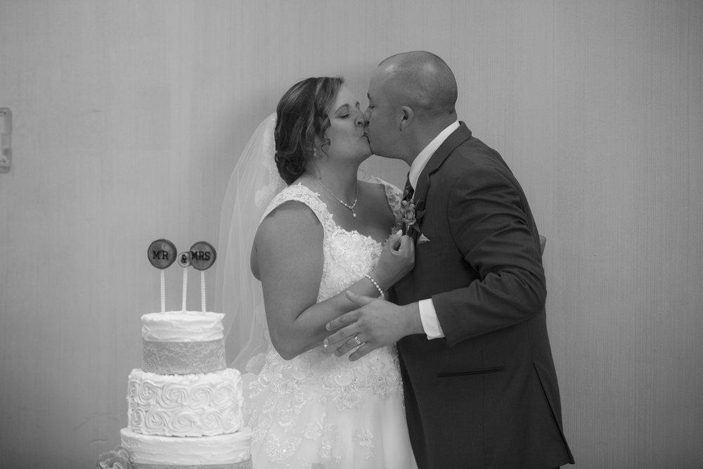 Page Wedding 5D 1361.jpg