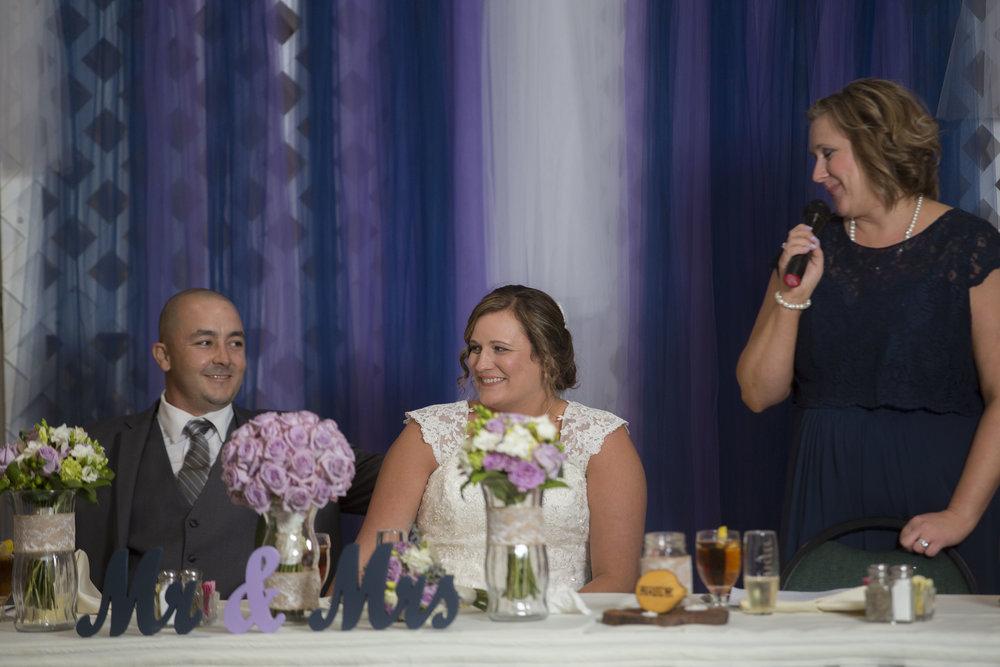 Page Wedding 5D 1384.jpg
