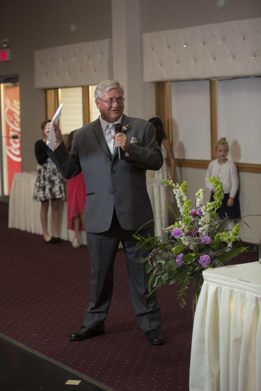 Page Wedding 5D 1406.jpg