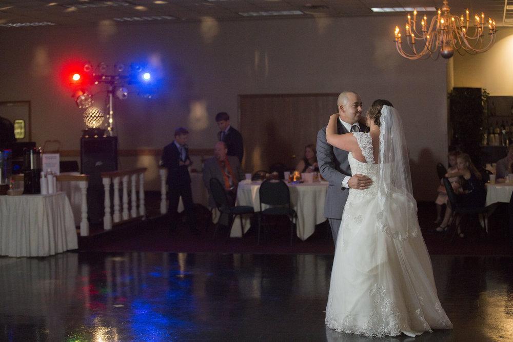 Page Wedding 5D 1418.jpg