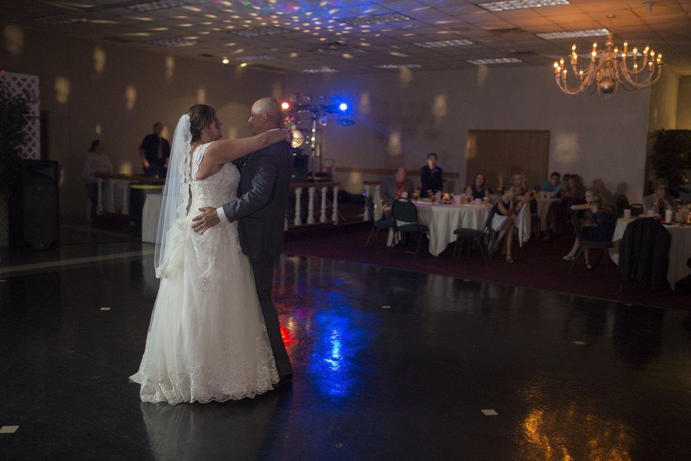 Page Wedding 5D 1439.jpg