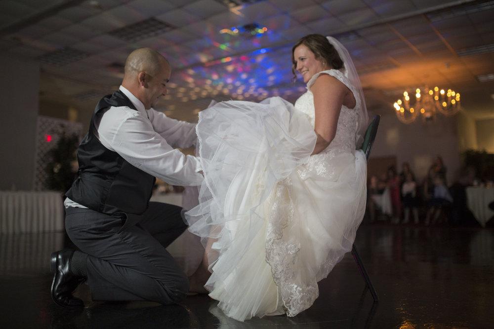 Page Wedding 5D 1557.jpg