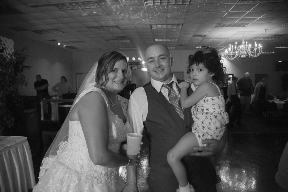 Page Wedding 5D 1811.jpg
