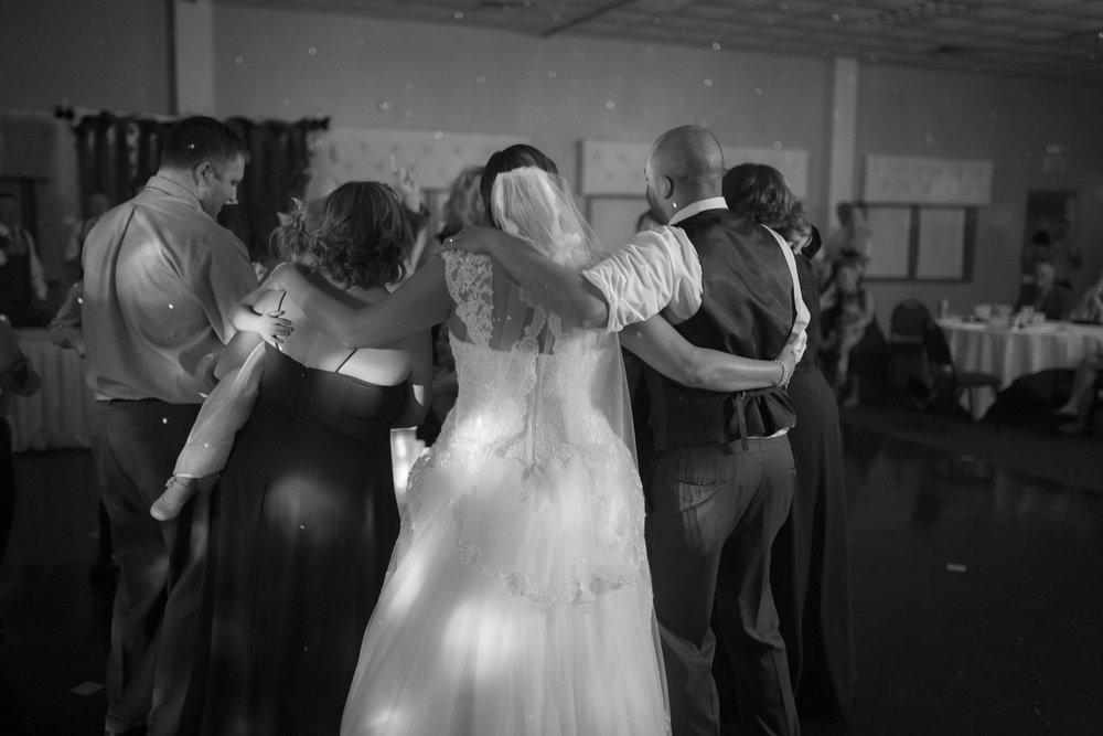 Page Wedding 5D 1833.jpg