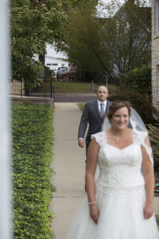 Page Wedding 6D 066.jpg