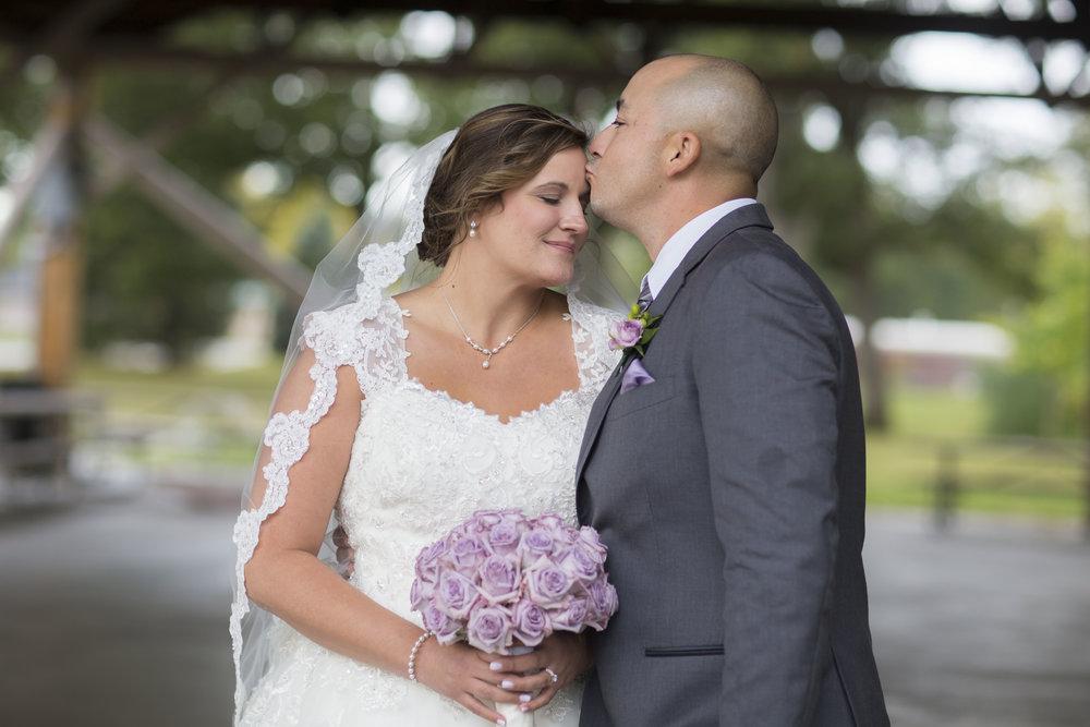 Page Wedding 6D 487.jpg