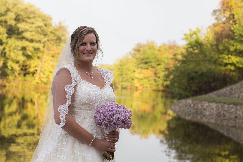 Page Wedding 6D 534.jpg