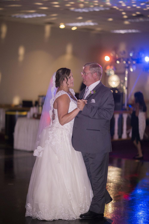 Page Wedding 6D 779.jpg