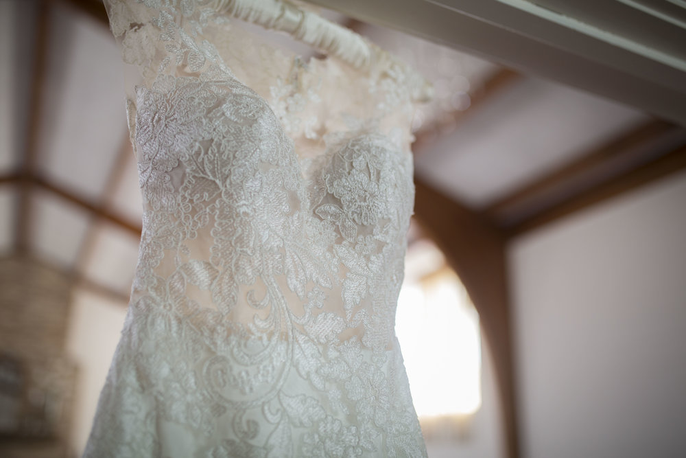 Amos Wedding 5D 028.jpg