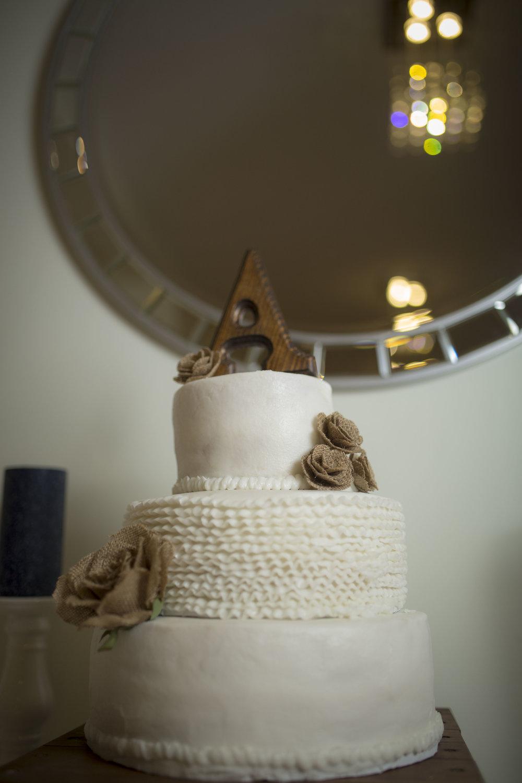 Amos Wedding 5D 081.jpg