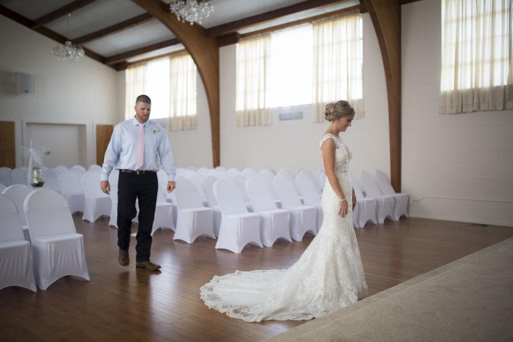 Amos Wedding 5D 238.jpg