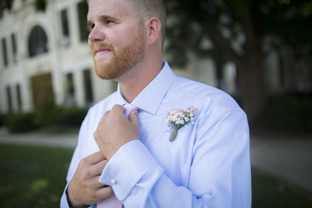 Amos Wedding 5D 551.jpg