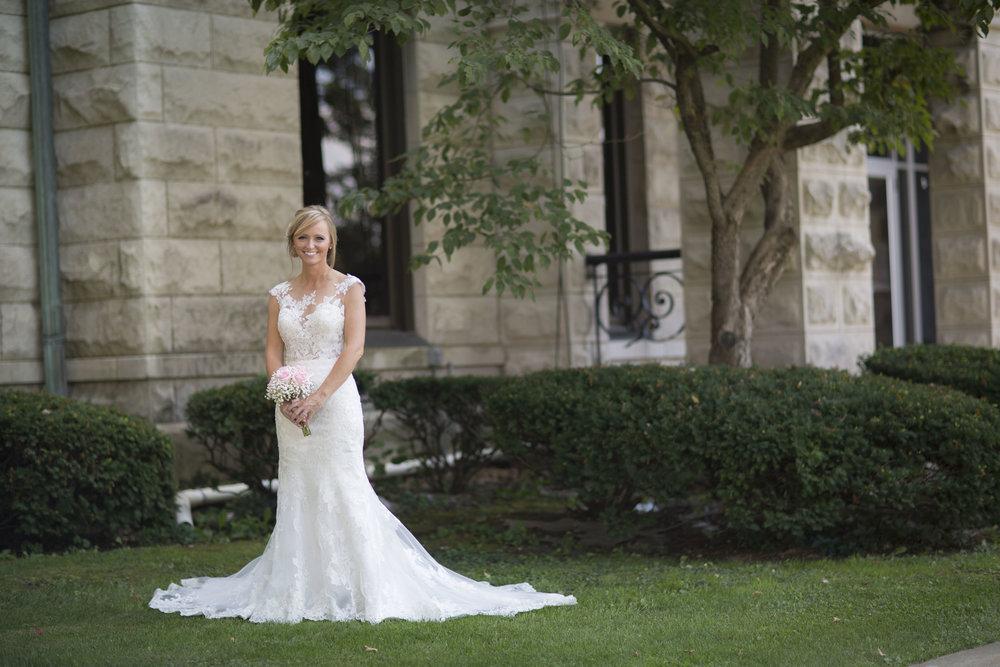 Amos Wedding 5D 574.jpg