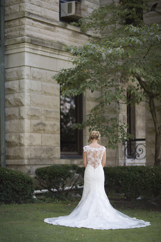 Amos Wedding 5D 590.jpg