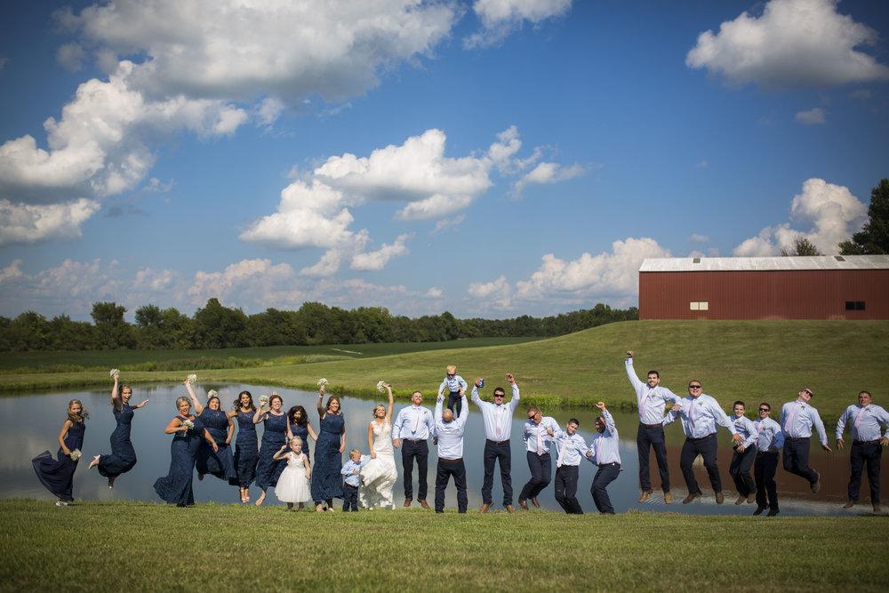 Amos Wedding 5D 767.jpg