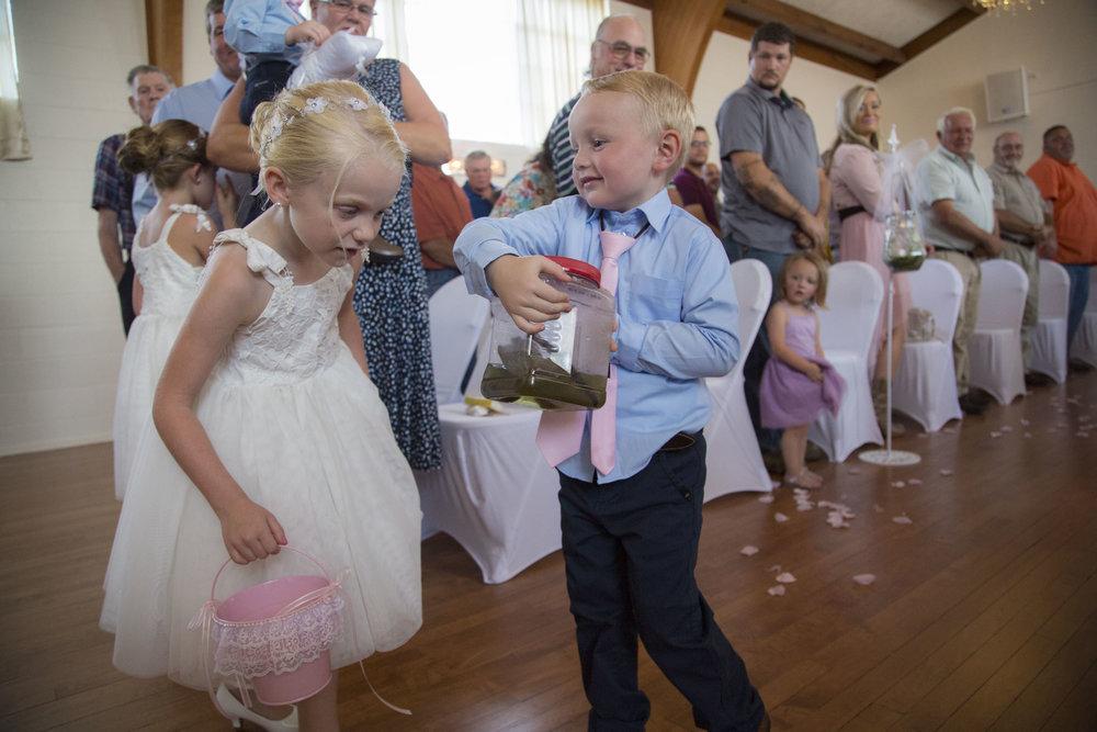 Amos Wedding 5D 950.jpg