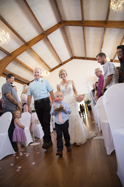 Amos Wedding 5D 974.jpg
