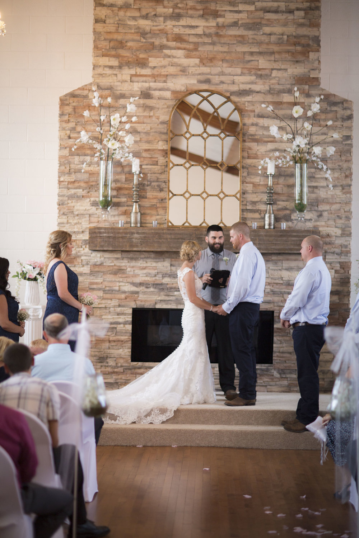 Amos Wedding 5D 1025.jpg