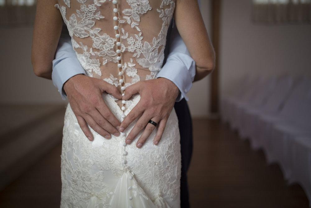 Amos Wedding 5D 1238.jpg