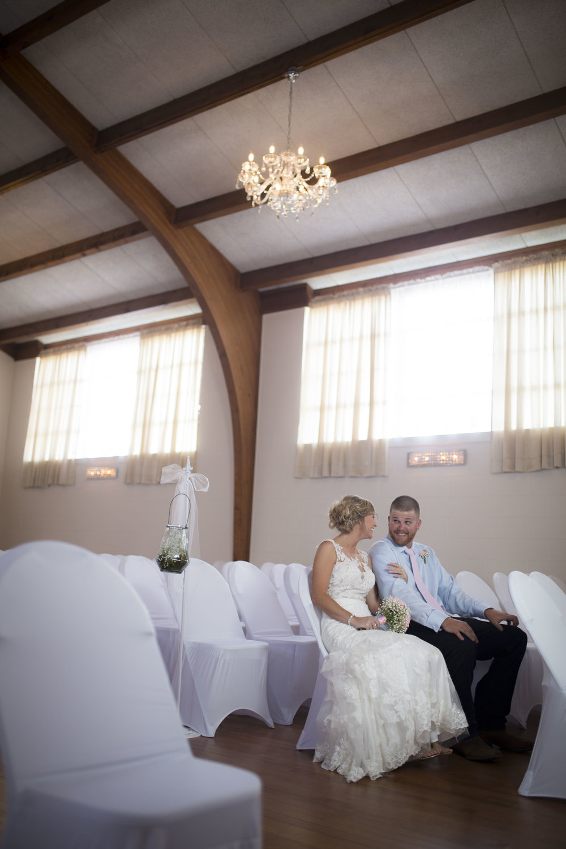 Amos Wedding 5D 1252.jpg
