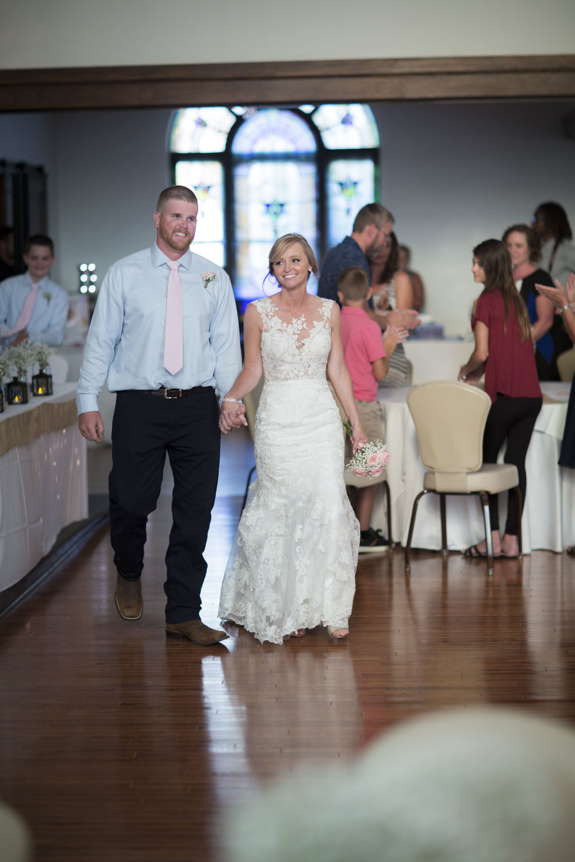Amos Wedding 5D 1331.jpg