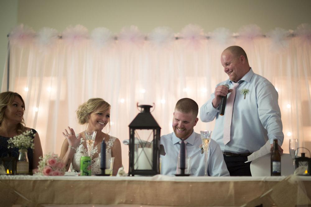 Amos Wedding 5D 1400.jpg