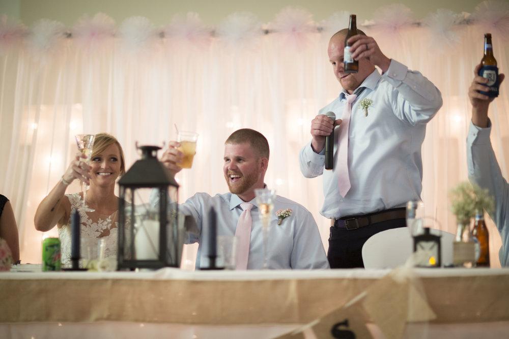Amos Wedding 5D 1417.jpg