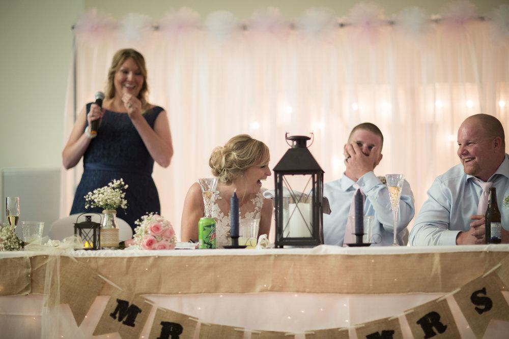 Amos Wedding 5D 1438.jpg