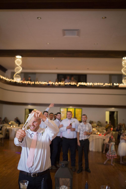 Amos Wedding 5D 1695.jpg