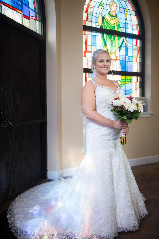 Duncan Wedding 5D 249.jpg