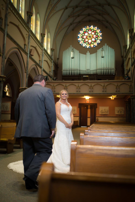 Duncan Wedding 5D 268.jpg