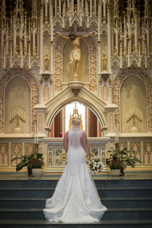 Duncan Wedding 5D 360.jpg