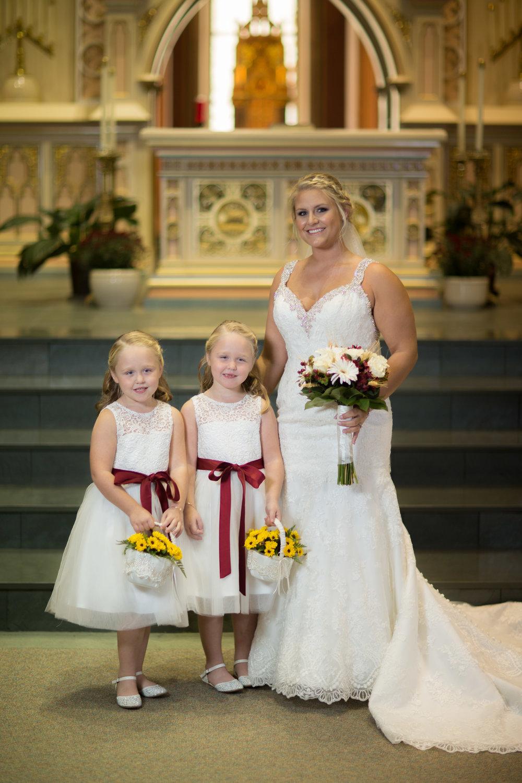 Duncan Wedding 5D 374.jpg