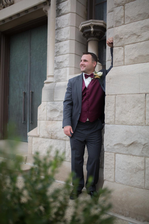 Duncan Wedding 5D 525.jpg