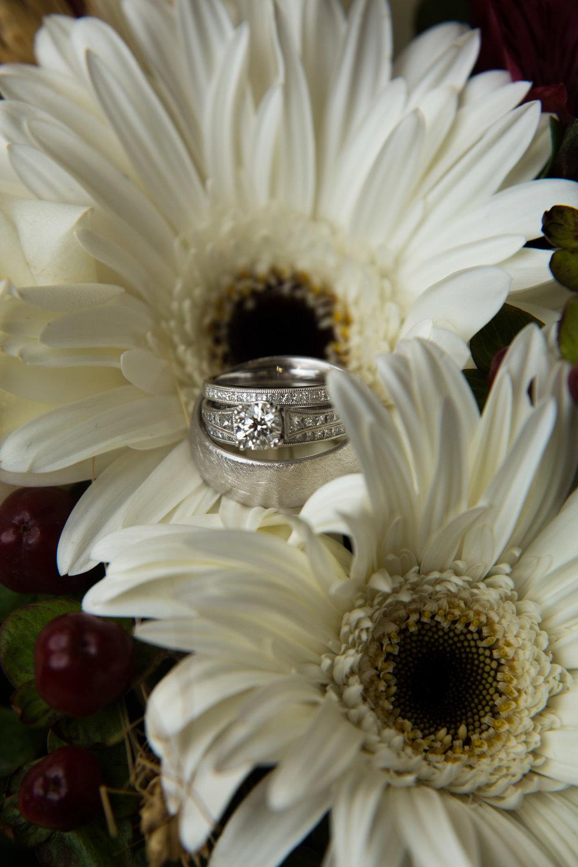 Duncan Wedding 5D 549.jpg