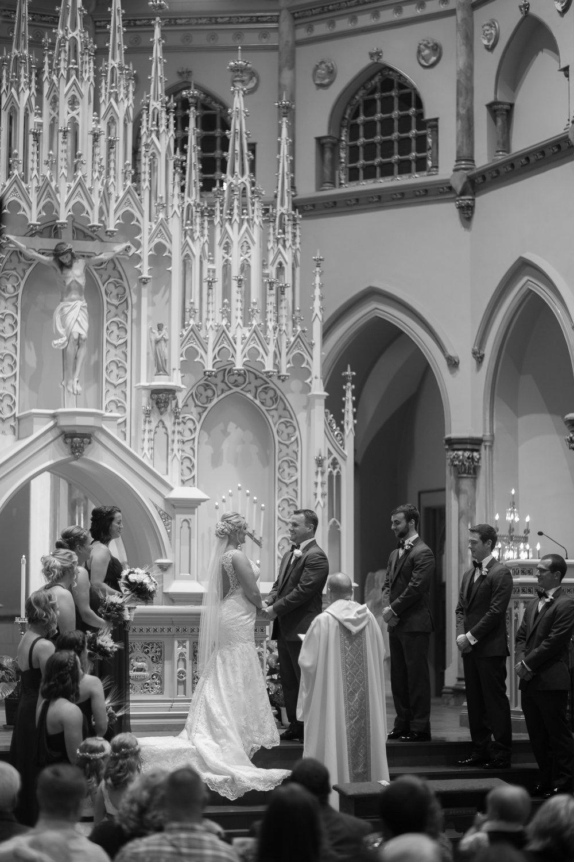 Duncan Wedding 5D 768.jpg